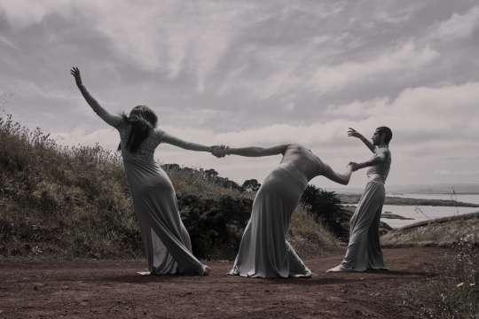 Biobío Última Danza