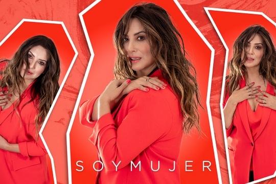 Myriam Hernández En Concepción