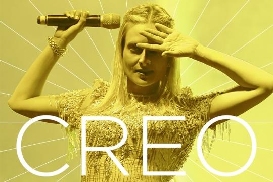 Nicole - Creo 30 Años De Creer Y Crear