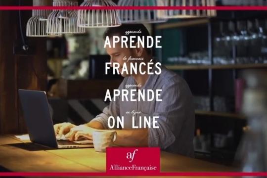 Cursos Express Online De Francés 2020
