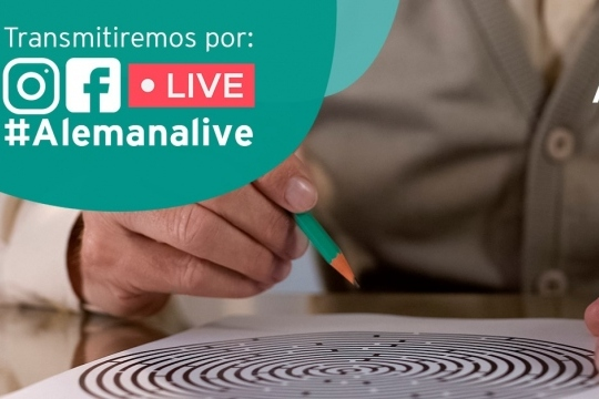streaming medidas para la prevencion del alzheimer