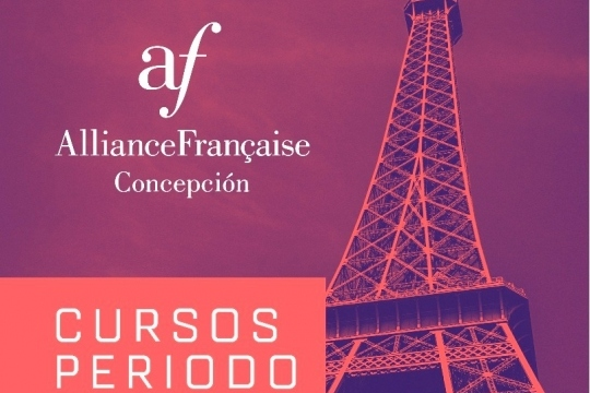 cursos de frances cursos regulares