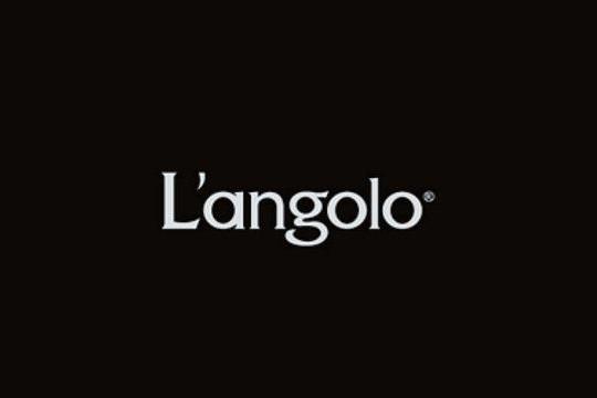 L' Angolo