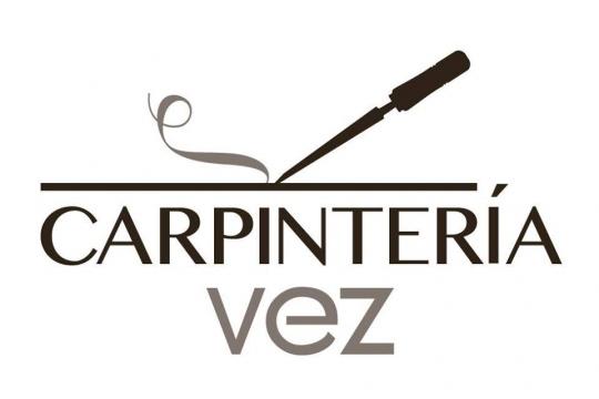 Carpinteria Vez