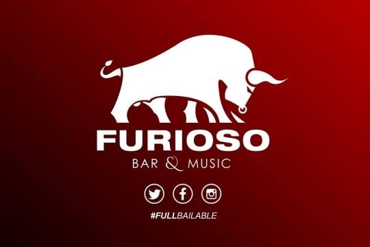 Furioso Bar