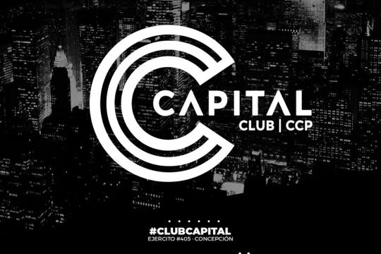 Club Capital Ccp