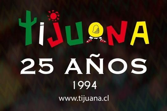 Tijuana Multiespacio