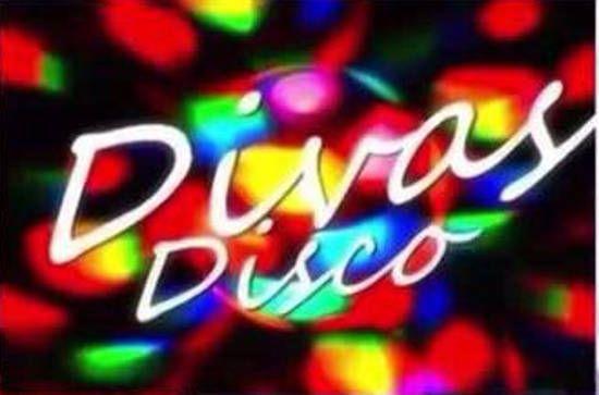 Divas Disco