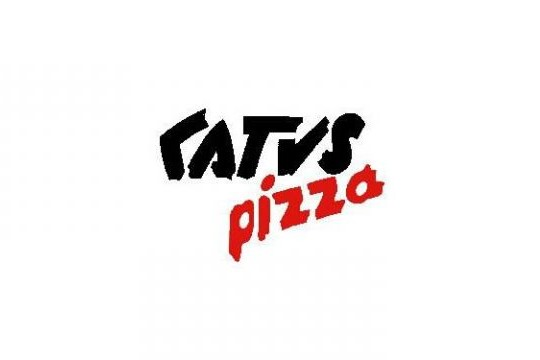 Catus Pizza
