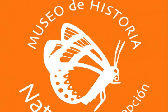 Museo de Historia Natural de Concepción