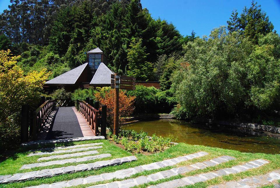 Parque Alessandri