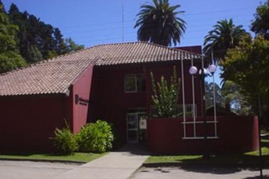Galería de la Historia de Concepción