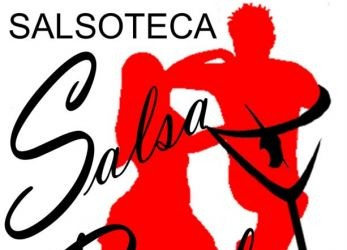 Salsoteca Salsaybembe