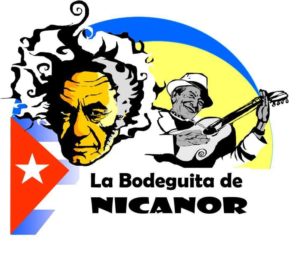 La Bodeguita de Nicanor
