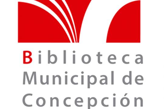 Biblioteca Municipal De Concepción