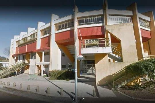Gimnasio Municipal De Concepción