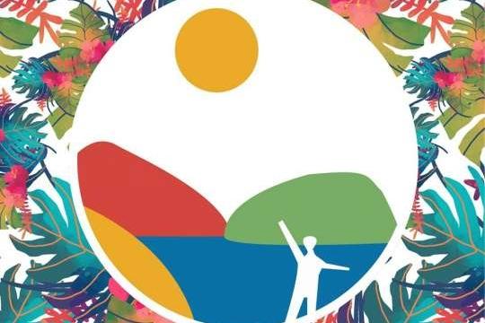 Corporación Cultural San Pedro de la Paz