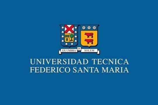 Usm Concepción