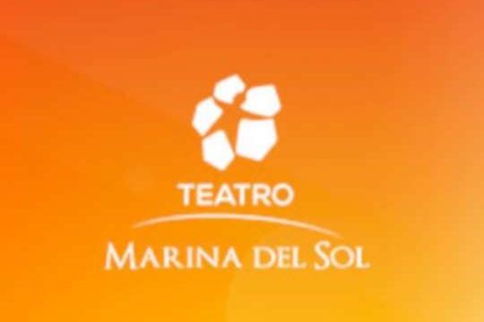 Teatro Marina del Sol