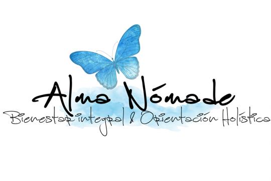 Centro Alma Nómade