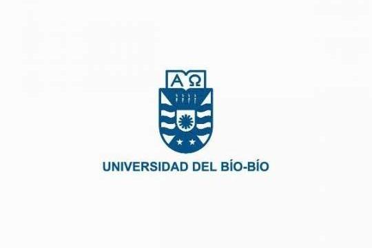 Universidad Del Bio-Bío Concepción