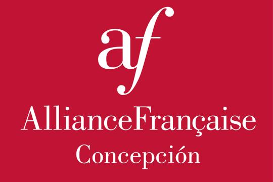 Alianza Francesa Concepción