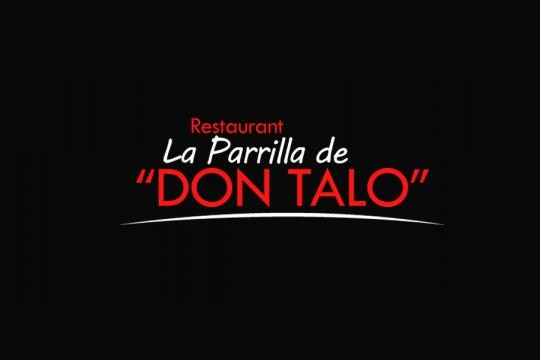 La Parrilla de Don Talo