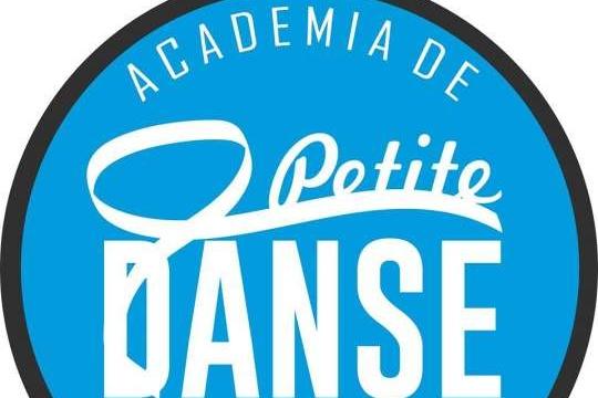 Escuela De Danza Petite Danse