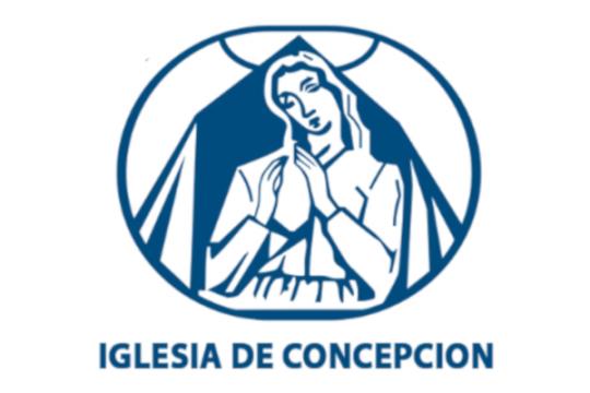 Aula Magna Del Arzobispado De La Santísima Concepción