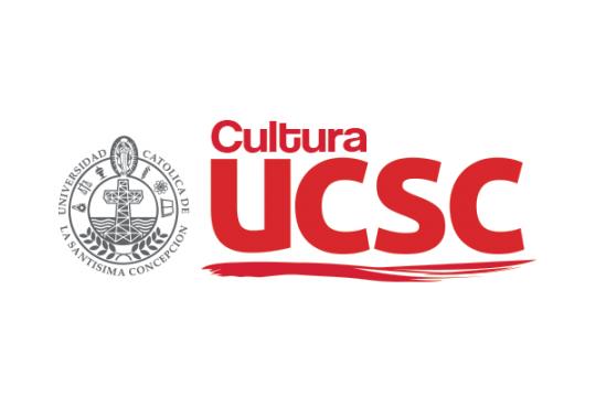 Centro de Extensión UCSC