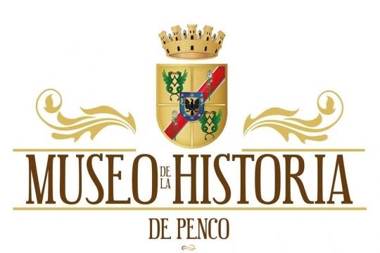 Museo De La Historia De Penco