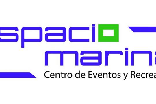 Espacio Marina